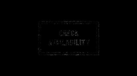 check_availability_rettangolo