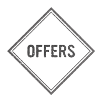 offers-logo